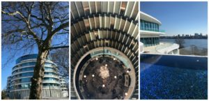 Hausbegehung! The Fontenay in Hamburg offiziell eröffnet – ein Rundgang in Bildern