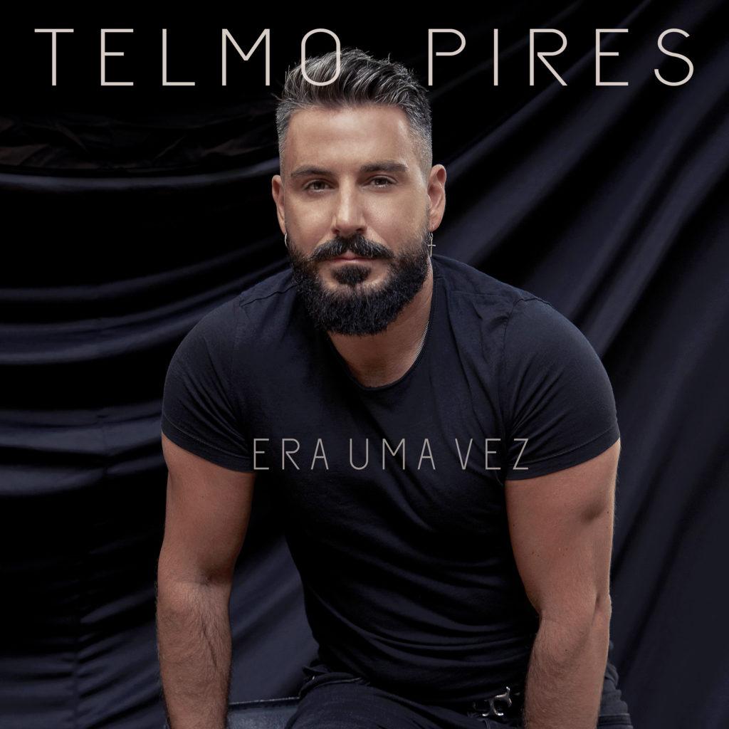 Telmo Pires: die Stimme des neuen Fado aus Lissabon